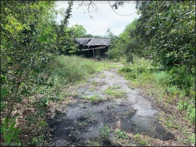 14430 Briar Lane, Fort Myers, FL 33913 (#221061882) :: Southwest Florida R.E. Group Inc