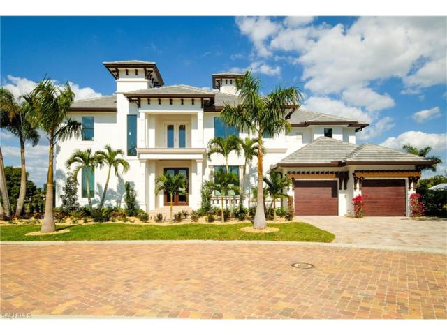 14221 Bay Dr, Fort Myers, FL 33919 (MLS #216006312) :: The New Home Spot, Inc.