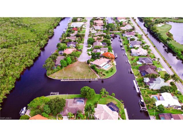 6738 Danah Ct, Fort Myers, FL 33908 (MLS #216028864) :: Clausen Properties, Inc.