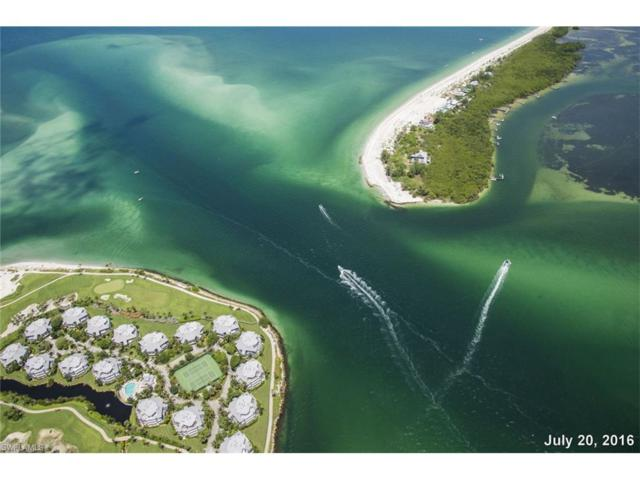 12900 S Banks Dr, Captiva, FL 33924 (#216051011) :: Homes and Land Brokers, Inc