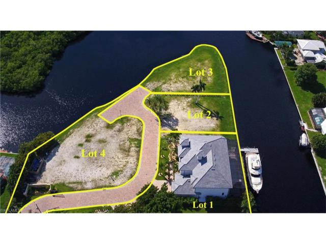 14211 Bay Dr, Fort Myers, FL 33919 (MLS #216054643) :: The New Home Spot, Inc.