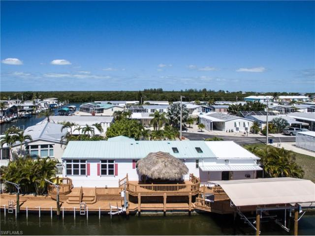 2950 Skipper Ln, St. James City, FL 33956 (#217009601) :: Homes and Land Brokers, Inc