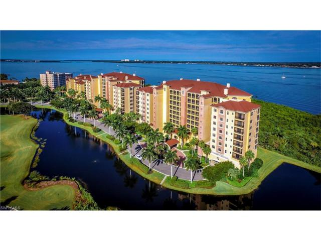 11600 Court Of Palms #704, Fort Myers, FL 33908 (MLS #217036805) :: The New Home Spot, Inc.