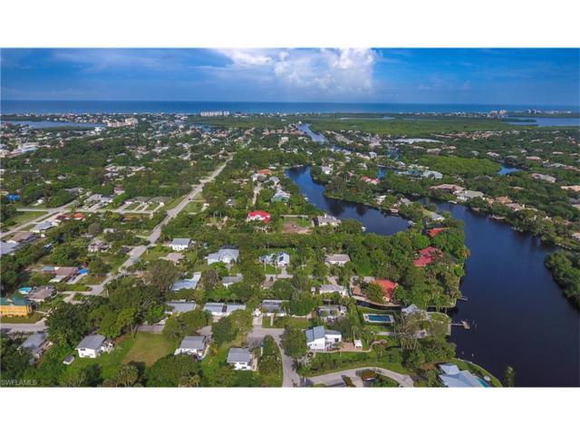 27720 Riverdale Ln, Bonita Springs, FL 34134 (MLS #217040523) :: RE/MAX Realty Group