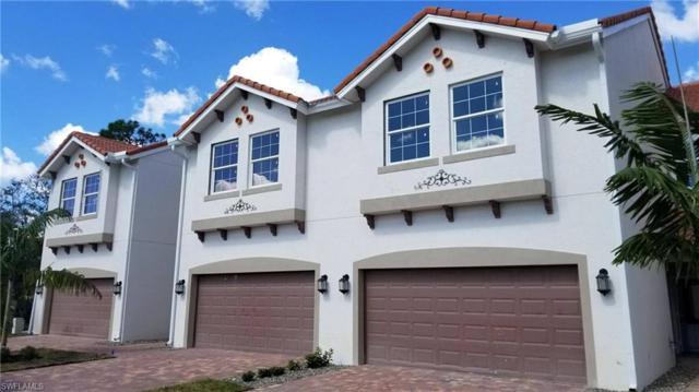 7135 Greenwood Park Cir #102, Fort Myers, FL 33967 (MLS #217043225) :: Clausen Properties, Inc.