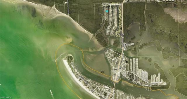 18121 Old Pelican Bay Dr, Fort Myers Beach, FL 33931 (MLS #217057150) :: Clausen Properties, Inc.