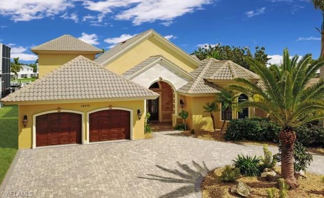 18275 Cutlass Dr, Fort Myers Beach, FL 33931 (MLS #217061866) :: Clausen Properties, Inc.