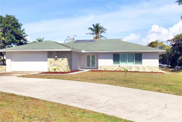 15542 Copra Ln, Fort Myers, FL 33908 (MLS #218009111) :: RE/MAX Realty Group