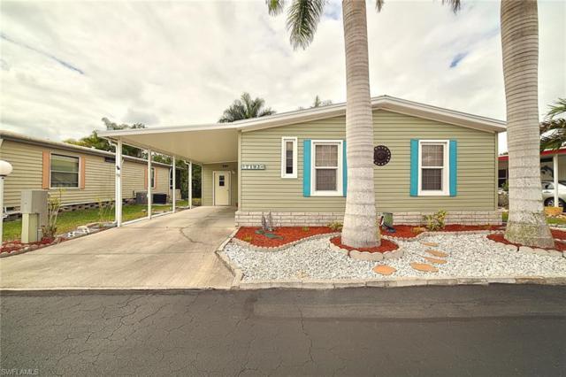 7192 Cobiac Dr, St. James City, FL 33956 (MLS #218014117) :: The New Home Spot, Inc.
