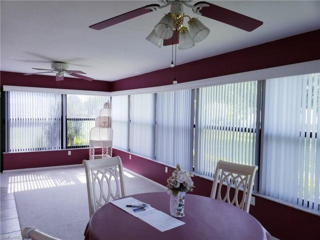 1247 S S Brandywine Cir, Fort Myers, FL 33919 (MLS #218019919) :: RE/MAX Realty Team