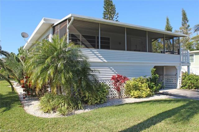 189 Matanzas St, Fort Myers Beach, FL 33931 (MLS #218020227) :: RE/MAX Realty Group