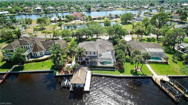 13380 Island Rd, Fort Myers, FL 33905 (MLS #218021681) :: RE/MAX DREAM