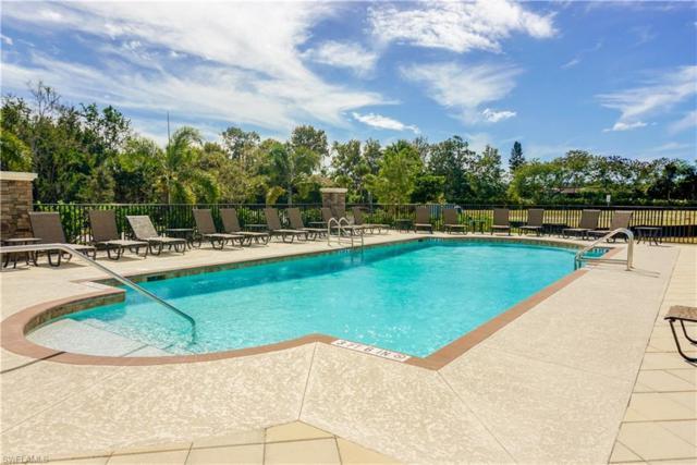 14607 Summer Rose Way, Fort Myers, FL 33919 (MLS #218034350) :: Clausen Properties, Inc.