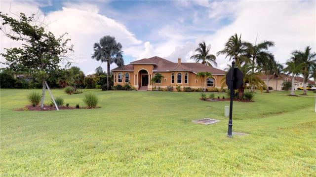 8570 Belle Meade Dr, Fort Myers, FL 33908 (MLS #218041597) :: RE/MAX Realty Group