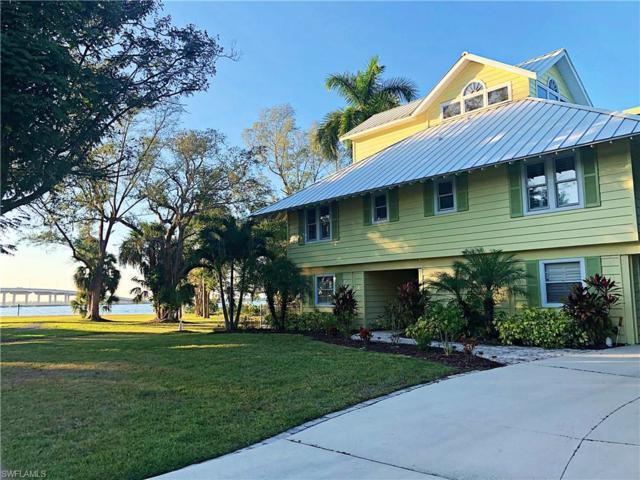 1309 Caloosa Vista Rd, Fort Myers, FL 33901 (MLS #218044817) :: RE/MAX DREAM