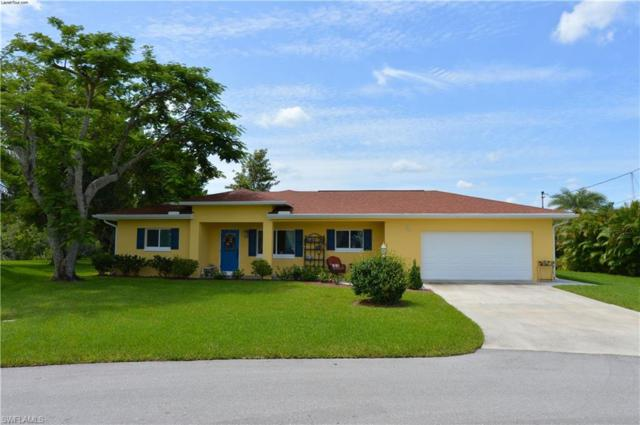 1746 Club House Rd, North Fort Myers, FL 33917 (MLS #218045701) :: Clausen Properties, Inc.