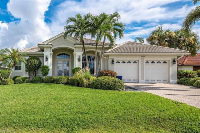 1939 Savona Pky, Cape Coral, FL 33904 (MLS #218047575) :: Clausen Properties, Inc.