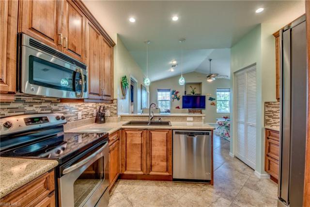 1757 Concordia Lake Cir #3409, Cape Coral, FL 33909 (MLS #218058543) :: Clausen Properties, Inc.