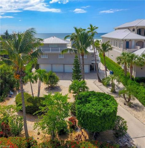 6140 Court St, Fort Myers Beach, FL 33931 (MLS #218065542) :: Royal Shell Real Estate
