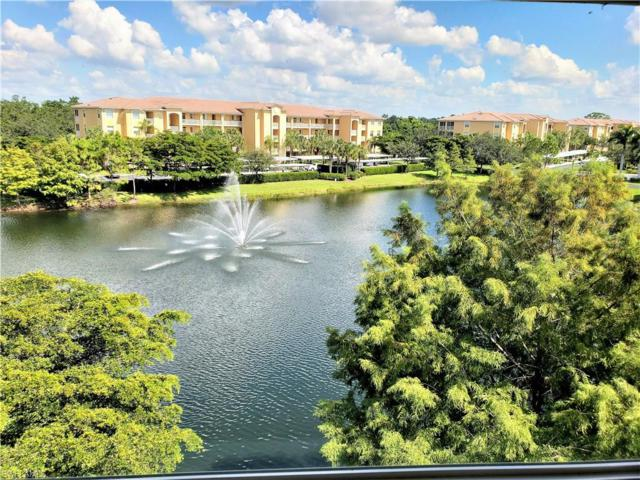 8310 Whiskey Preserve Cir #246, Fort Myers, FL 33919 (MLS #218070910) :: The Naples Beach And Homes Team/MVP Realty