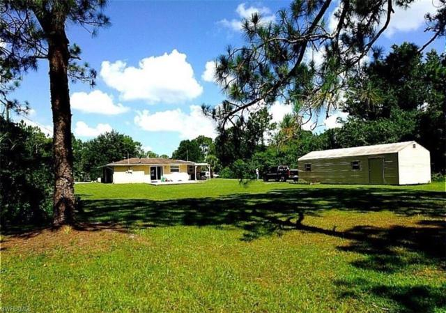 218 Grant Ave, Lehigh Acres, FL 33936 (MLS #218077973) :: RE/MAX Realty Team