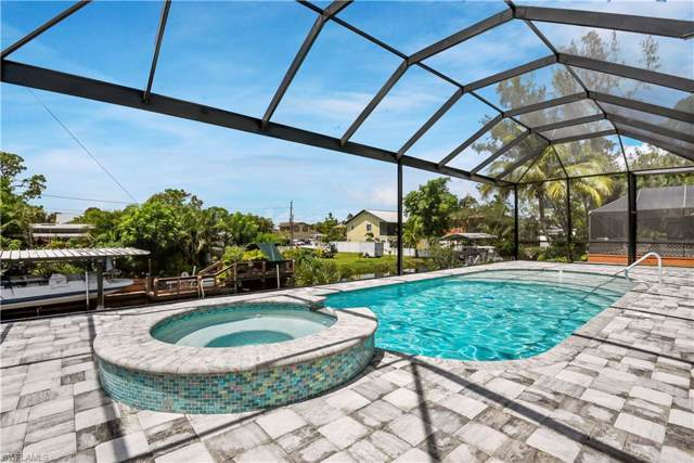 27273 J C Ln, Bonita Springs, FL 34135 (MLS #219035458) :: Clausen Properties, Inc.