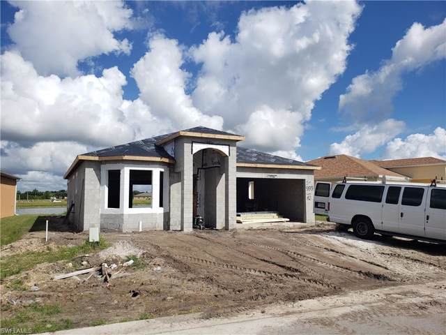 999 Hamilton St, Immokalee, FL 34142 (MLS #219048548) :: Clausen Properties, Inc.