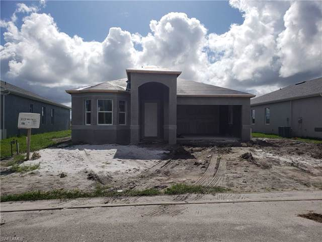 1117 Hamilton St, Immokalee, FL 34142 (MLS #219054674) :: Clausen Properties, Inc.