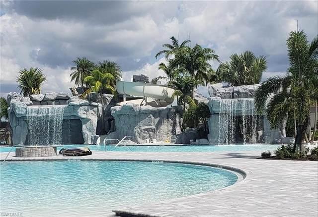 19217 Zephyr Lily Court, Estero, FL 33928 (#219079740) :: The Dellatorè Real Estate Group