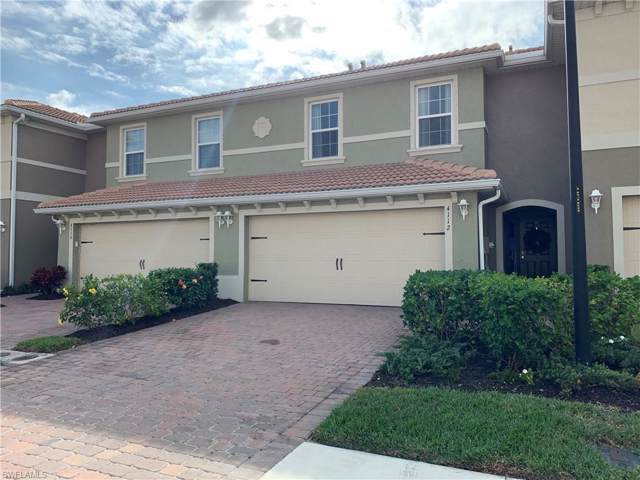 4112 Wilmont Pl, Fort Myers, FL 33916 (MLS #219081306) :: Palm Paradise Real Estate