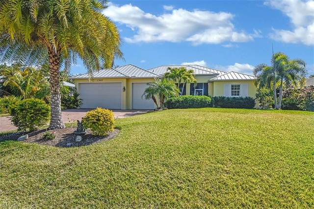 11940 Tawas Court, Bokeelia, FL 33922 (MLS #220019453) :: Clausen Properties, Inc.