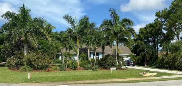 24680 Paradise Road, Bonita Springs, FL 34135 (#221062638) :: Southwest Florida R.E. Group Inc