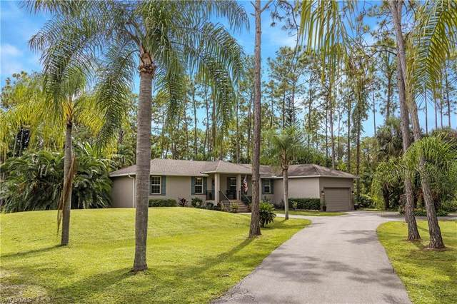 24345 Melaine Lane, Bonita Springs, FL 34135 (#221069684) :: The Michelle Thomas Team