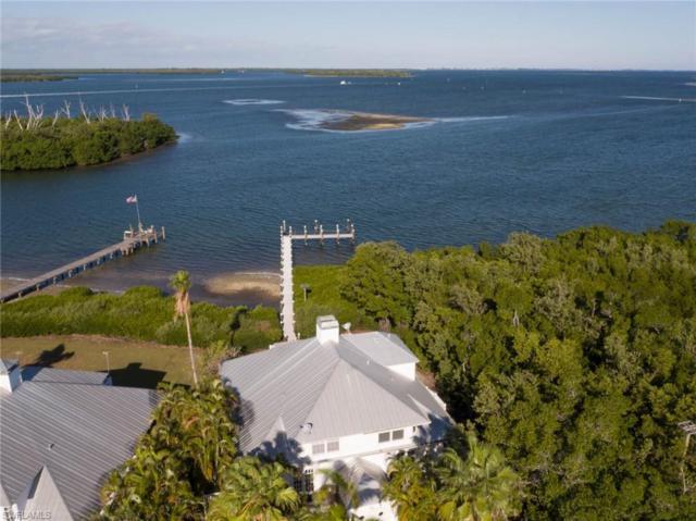 502 Useppa, Useppa Island, FL 33924 (MLS #216021984) :: Clausen Properties, Inc.