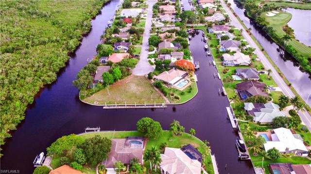 6738 Danah Ct, Fort Myers, FL 33908 (MLS #216028864) :: RE/MAX Realty Group