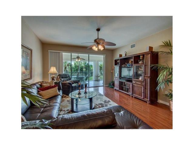 14817 Laguna Dr #102, Fort Myers, FL 33908 (MLS #216061051) :: The New Home Spot, Inc.