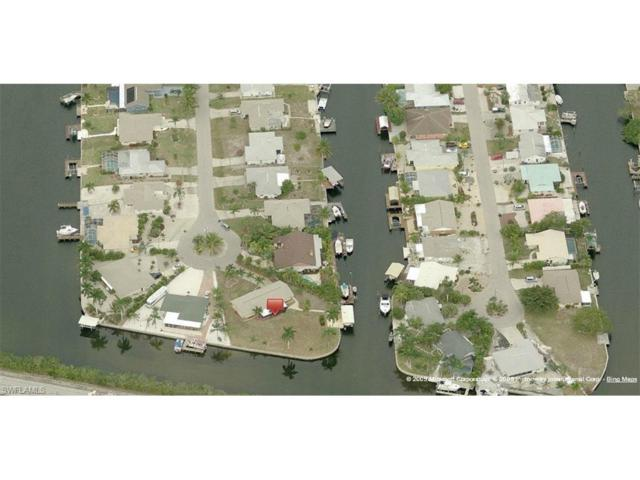 12140 Star Shell Dr N, MATLACHA ISLES, FL 33991 (MLS #216061671) :: The New Home Spot, Inc.