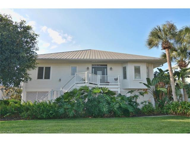 6229 Cocos Dr, Fort Myers, FL 33908 (MLS #217014258) :: The New Home Spot, Inc.