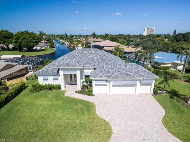 6548 Town And River Rd E, Fort Myers, FL 33919 (MLS #217016821) :: RE/MAX DREAM