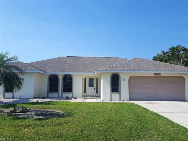 1816 SE 36th Ter, Cape Coral, FL 33904 (#217019698) :: Homes and Land Brokers, Inc
