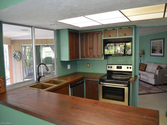 998 W Fish Crow Rd, Sanibel, FL 33957 (MLS #217071754) :: Clausen Properties, Inc.