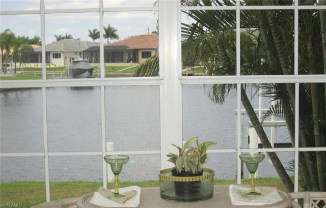 5031 San Massimo Dr, Punta Gorda, FL 33950 (MLS #218026759) :: Clausen Properties, Inc.