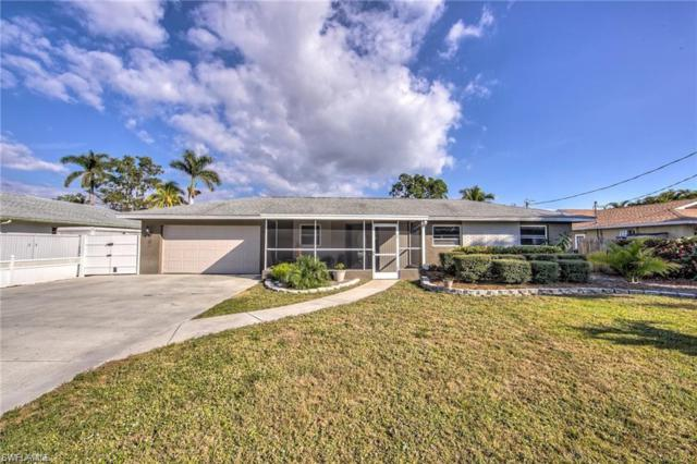 15769 Candle Dr, Fort Myers, FL 33908 (MLS #218036498) :: The New Home Spot, Inc.