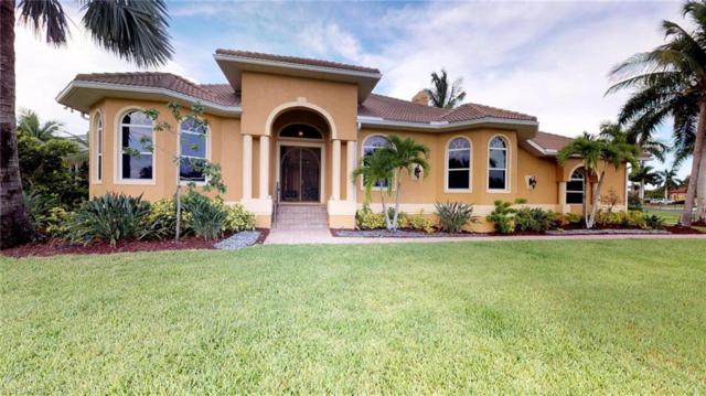 8570 Belle Meade Dr, Fort Myers, FL 33908 (MLS #218041597) :: Clausen Properties, Inc.