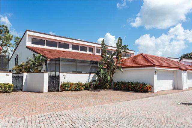 5494 Harbour Castle Dr, Fort Myers, FL 33907 (#218063942) :: The Key Team