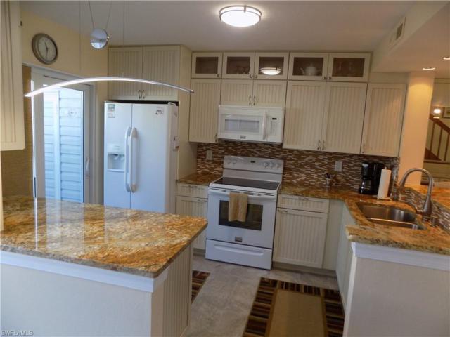 18026 San Carlos Blvd #79, Fort Myers Beach, FL 33931 (MLS #218073089) :: Clausen Properties, Inc.