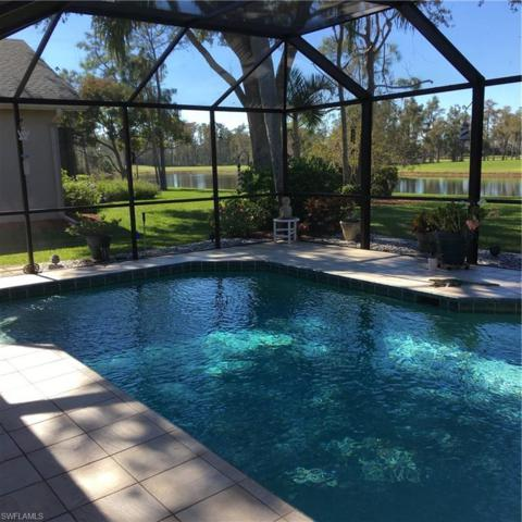 14640 Bald Eagle Dr, Fort Myers, FL 33912 (MLS #218076470) :: RE/MAX Realty Group