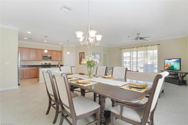 11693 Eros Rd, Lehigh Acres, FL 33971 (MLS #218077998) :: John R Wood Properties