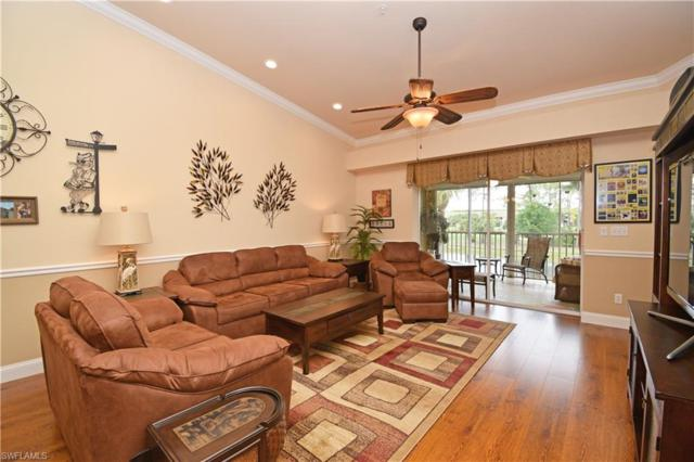 8075 Queen Palm Ln #526, Fort Myers, FL 33966 (MLS #219020745) :: RE/MAX DREAM