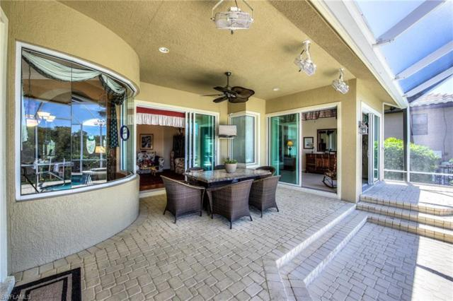 18110 Old Pelican Bay Dr, Fort Myers Beach, FL 33931 (MLS #219021341) :: Royal Shell Real Estate